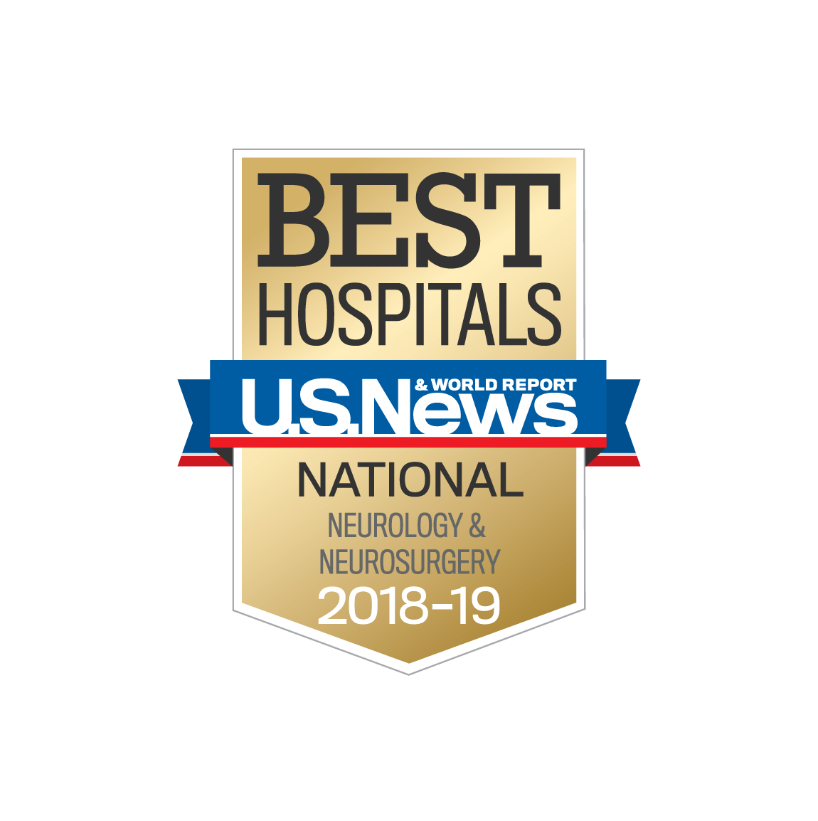 Best Hospitals US News Rankings
