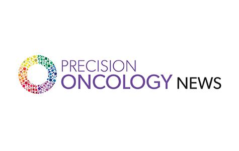 Precision Oncology News