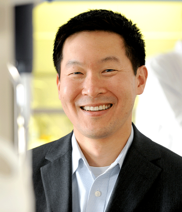 Dan Lim, MD, PhD