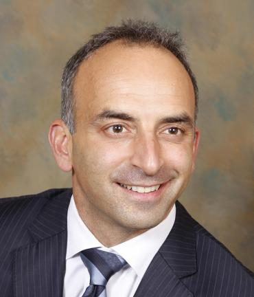 Phil Theodosopoulos, MD