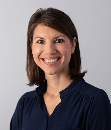 Cassie Kline   Brain Tumor Center