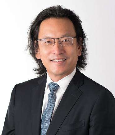 Peter Sun, MD, pediatric neurosurgeon